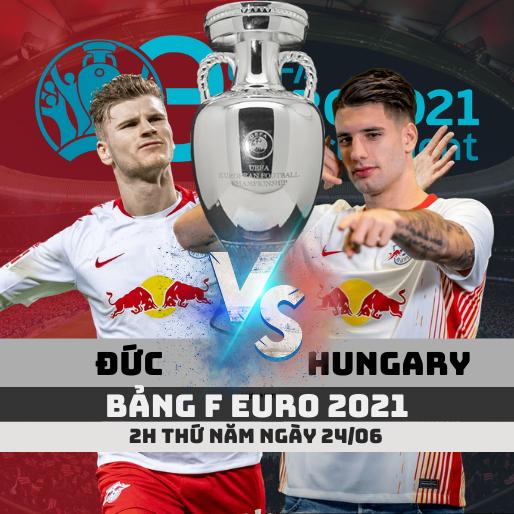 keo duc vs hungary euro 2020 soikeo79