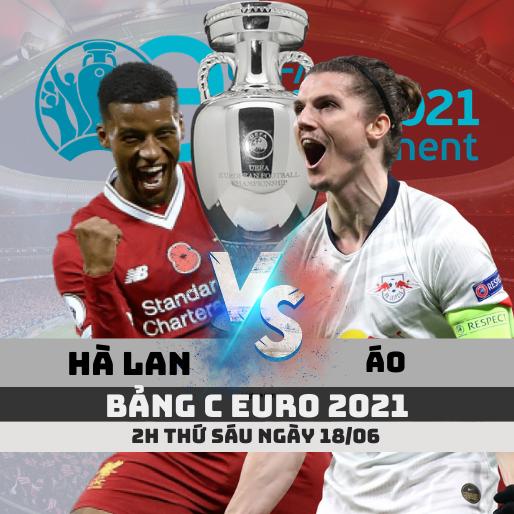 keo ha lan vs ao euro 2020 soikeo79