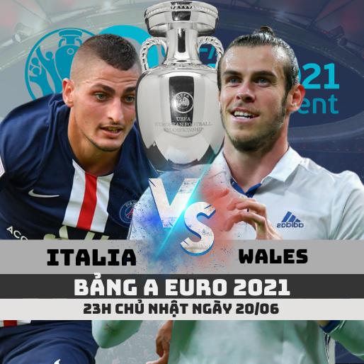 keo italia vs wales soikeo79