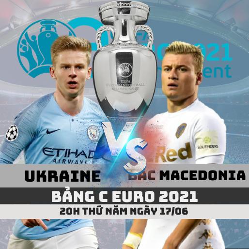 keo ukraine vs bac macedonia euro 2020 soikeo79