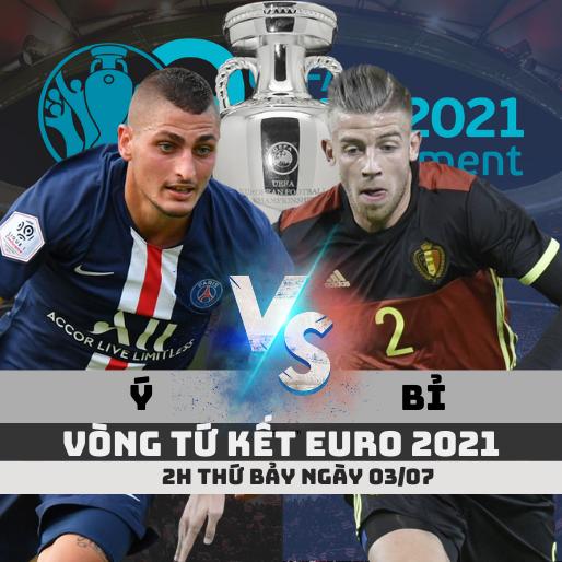 keo y vs bi euro 2020 soikeo79