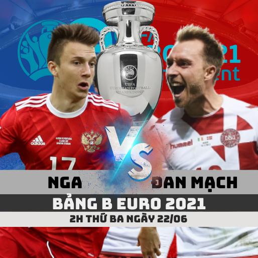 nga vs dan mach euro 2020 soikeo79