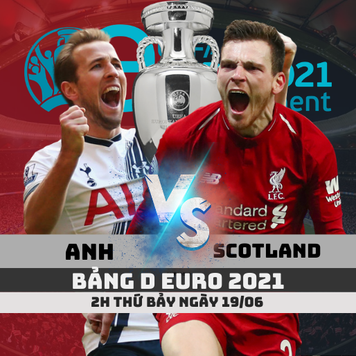 ty le keo anh vs scotland euro 2020 soikeo79