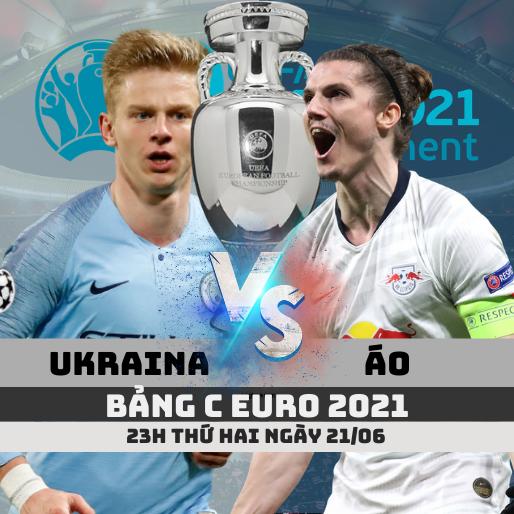 ty le keo ukraine vs ao euro 2020 soikeo79