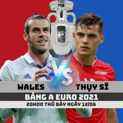 ty le keo wales vs thuy si bang a euro 2021