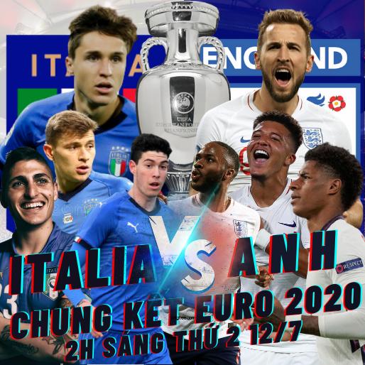 italia vs anh chung ket euro 12 7 soikeo79