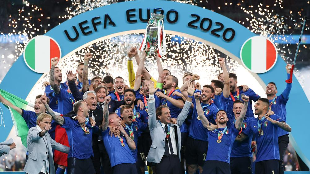 mancini italy-european-championship-07112021_dlbd20quy1471w3tkz5dqeirv