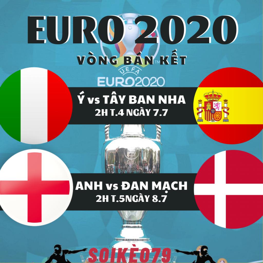 ltd ban ket euro 2020 soikeo79