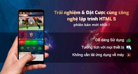 app nha cai s128