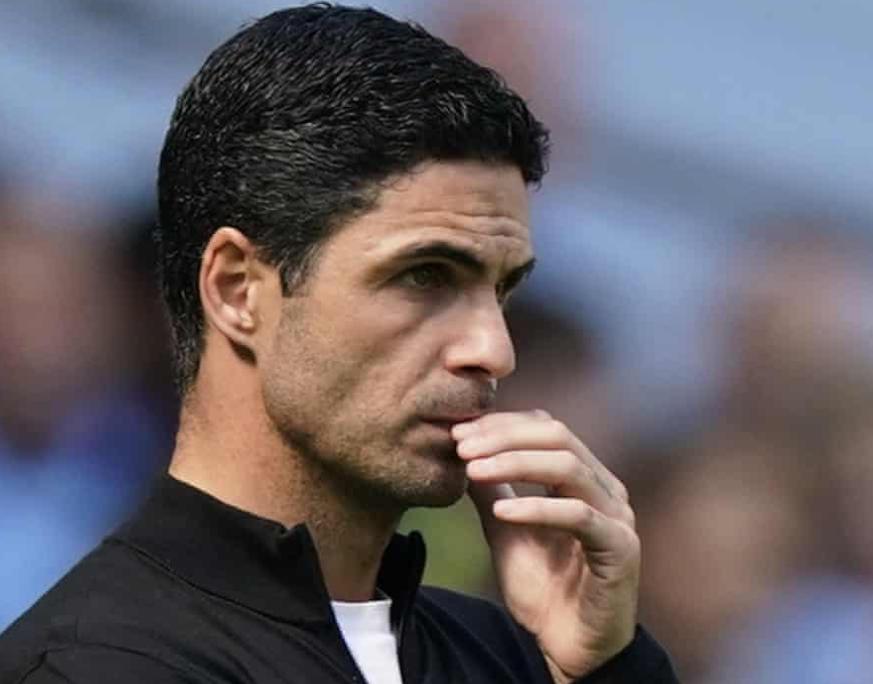Tin nhanh bóng đá Soikeo79 Sevilla Arsenal Manchester United Juventus-2