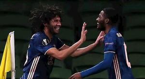 tin nhanh bóng đá arsenal manchester united sieumuottv