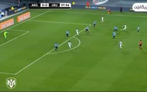 Tin nhanh bóng đá 11 10 soikeo79 neymar mbappe messi man united-31