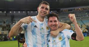 Tin nhanh bóng đá 13 10 dan mach liverpool ronaldo messi world cup 2022-3